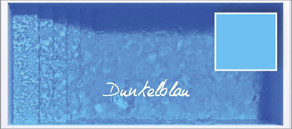 Desjoyaux_Liner_Dunkelblau