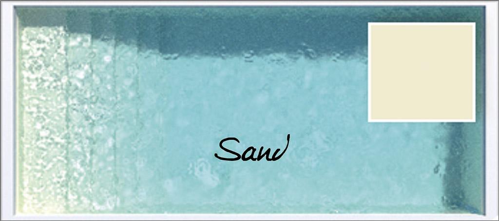 Desjoyaux_Liner_Sand