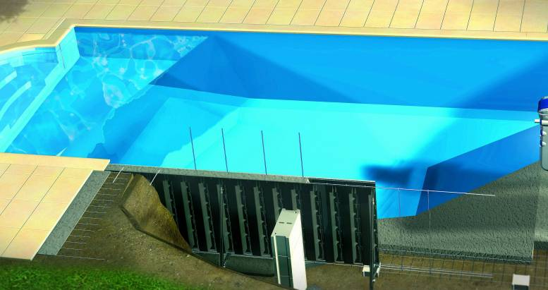 Pool-Schalungssystem1